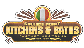 College Point Kitchens & Baths